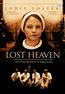 Lost Heaven - Erstauflage (DVD) kaufen