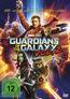 Guardians of the Galaxy 2 (DVD) als DVD ausleihen