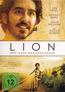 Lion (Blu-ray), gebraucht kaufen