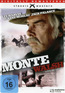 Monte Walsh (DVD) kaufen