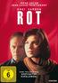 Drei Farben - Rot (DVD) kaufen