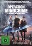 Operation Mindcrime (DVD) kaufen