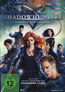 Shadowhunters - Staffel 1 - Disc 1 - Episoden 1 - 4 (DVD) kaufen