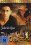 Oh Darling Yeh Hai India! (DVD) kaufen