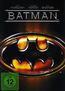 Batman (DVD) kaufen