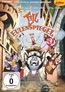 Till Eulenspiegel (DVD) kaufen