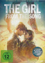 The Girl from the Song (DVD) kaufen