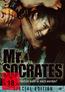 Mr. Socrates (DVD) kaufen