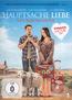 Hauptsache Liebe (DVD) kaufen