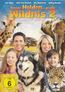 Kleine Helden, große Wildnis 2 (Blu-ray) kaufen