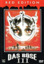 Phantasm - Das Böse 3 (DVD) kaufen