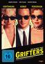 Grifters (DVD) kaufen