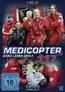 Medicopter 117 - Staffel 2 - Disc 1 - Episoden 9 - 11 (DVD) kaufen
