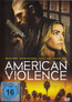 American Violence (DVD) kaufen