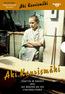 Das Mädchen aus der Streichholzfabrik (DVD) kaufen