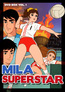 Mila Superstar - Volume 1 - Disc 2 (DVD) kaufen
