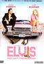 Elvis Has Left the Building (DVD) kaufen
