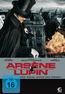 Arsène Lupin (DVD) kaufen