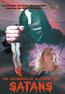 Die grauenvolle Blutspur des Satans (DVD) kaufen