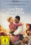 A United Kingdom (Blu-ray) kaufen