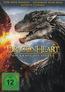 Dragonheart 4 - Die Kraft des Feuers (DVD) kaufen