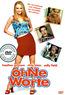 Ohne Worte (DVD) kaufen