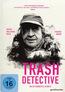 Trash Detective (DVD) kaufen