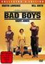 Bad Boys - FSK-18-Erstauflage Ungekürzt (DVD) kaufen