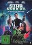 Star Raiders (DVD) kaufen