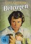 Betrogen (DVD) kaufen