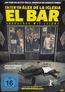 El Bar (DVD) kaufen