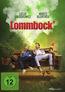 Lommbock (DVD), gebraucht kaufen