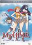 My-HiME - Volume 1 - Episoden 1 - 4 (DVD) kaufen