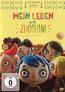 Mein Leben als Zucchini (DVD) kaufen