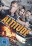 Altitude (DVD) kaufen