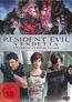 Resident Evil - Vendetta (DVD) kaufen