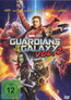 Guardians of the Galaxy 2 (DVD), gebraucht kaufen