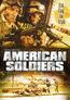 American Soldiers (DVD) kaufen