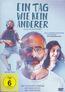 Ein Tag wie kein anderer (DVD) kaufen
