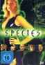 Species (DVD) kaufen