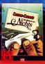 Cheech & Chong - Viel Rauch um nichts (DVD) kaufen