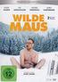 Wilde Maus (DVD) kaufen