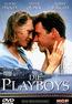 Die Playboys (DVD) kaufen