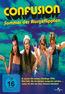 Confusion - Sommer der Ausgeflippten (DVD) kaufen