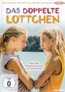 Das doppelte Lottchen (DVD) kaufen