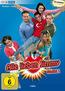 Alle lieben Jimmy - Staffel 1 - Disc 1 - Episoden 1 - 4 (DVD) kaufen