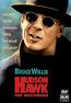 Hudson Hawk (DVD) kaufen
