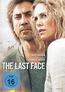 The Last Face (DVD) kaufen
