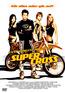 Supercross (DVD) kaufen