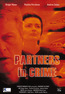 Partners in Crime (DVD) kaufen